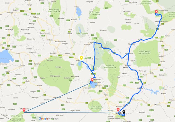 Kenya Route 1.png