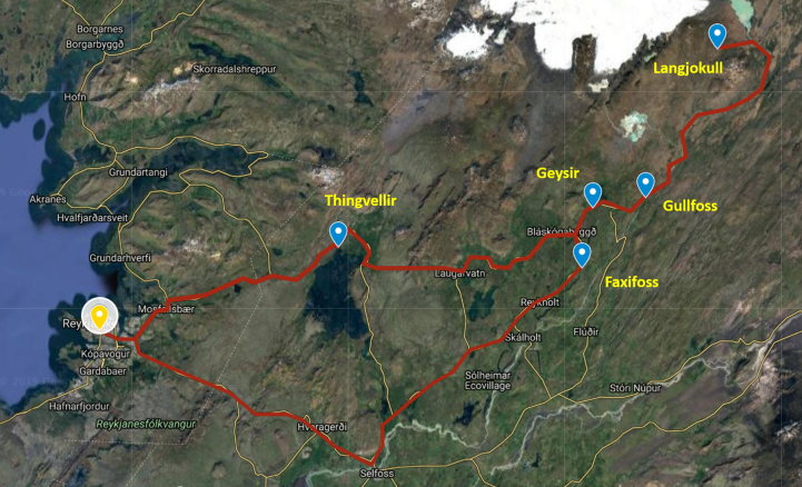 Golden Circle Route.png